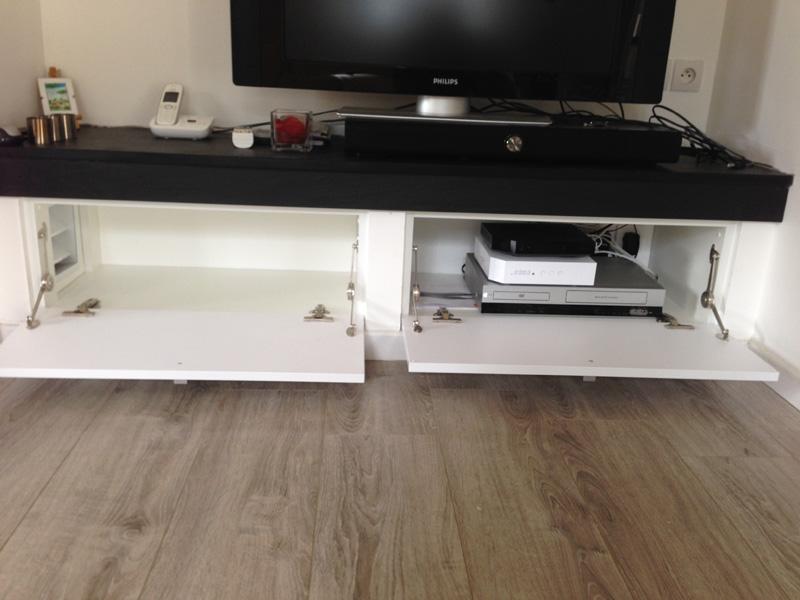 menuiserie aluminium capbreton hossegor seignosse vieux boucau aie menuiserie. Black Bedroom Furniture Sets. Home Design Ideas